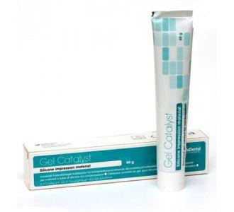 Активатор Stomaflex Catalyst gel, 60г