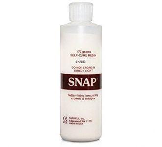 SNAP дополнительный цвет B2, 40г