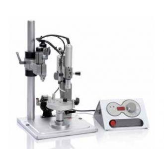 Магнитный столик Zhermack M&TSE XR0270010