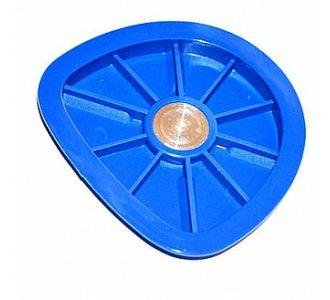 Формообразователь цоколя Pin-Cast малый, 3шт