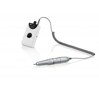 Микромотор Micro-NX M1 88ESP