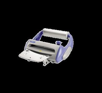 Упаковочная машина Cominox Flash цвет белый