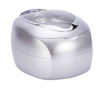 Ультразвуковая ванна Codyson CD-7830A 0,75л